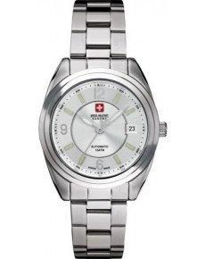 Женские часы SWISS MILITARY HANOWA 05-7153.04.001
