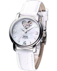 Женские часы EPOS 4314.133.20.50.10