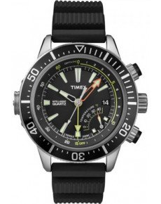 Мужские часы TIMEX Tx2n810