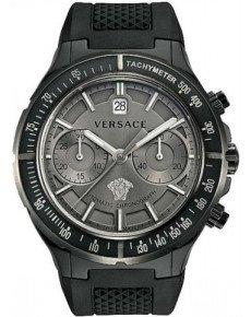 Мужские часы VERSACE Vr26ccs7d455 s009