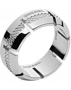 Мужское кольцо DIESEL DX1028040 190