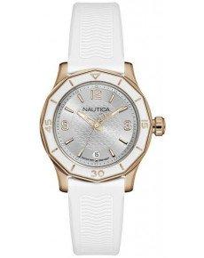 Женские часы NAUTICA Nad13537l