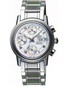 Мужские часы APPELLA AM-1005-3001