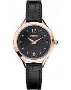 Женские часы BALMAIN B45193264