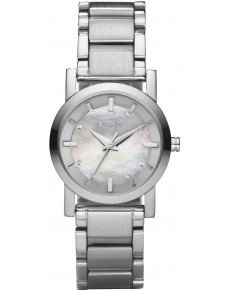 Женские часы DKNY NY4519