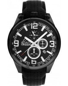Мужские часы KAPPA KP-1422M-E