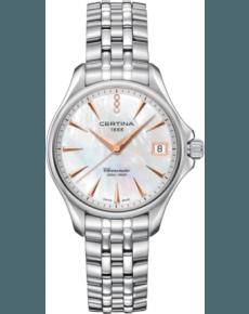 Часы Certina C032.051.11.116.00