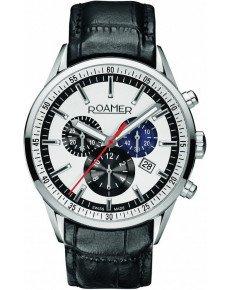 Мужские часы ROAMER 508837 41 05 05