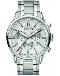 Мужские часы ROAMER 508837 41 15 50