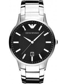 Часы ARMANI AR2457