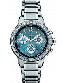 Женские часы GROVANA 5094.9735