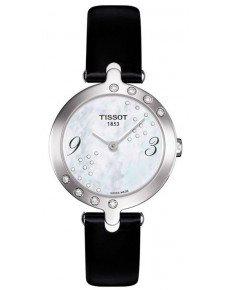 Женские часы TISSOT T003.209.66.112.00 FLAMINGO