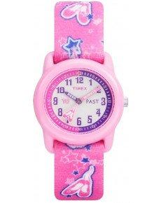 Детские часы TIMEX Tx7b151