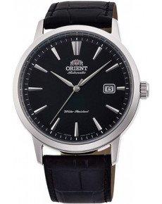 Часы ORIENT RA-AC0F05B10B