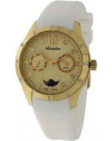 Женские часы ADRIATICA ADR 3698.1271QFZ