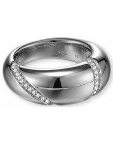 Женское кольцо ESPRIT ESRG-91232.A