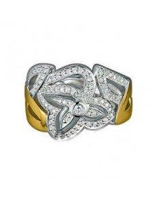 Женское кольцо Pierre Cardin PCRG-90113.B