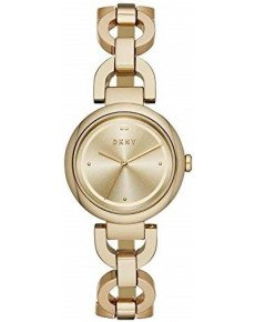 Женские часы DKNY NY2768