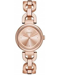 Женские часы DKNY NY2769