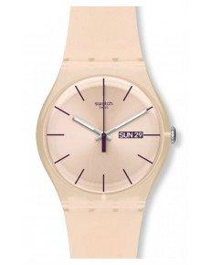 Женские часы SWATCH SUOT700