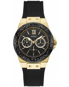 Женские часы GUESS W1053L7