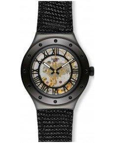 Мужские часы SWATCH YAB100