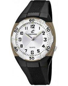 Мужские часы CALYPSO K5214/1