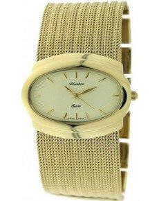 Женские часы ADRIATICA ADR 3579.1111Q
