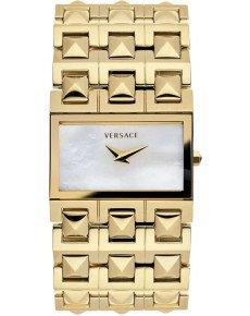 Женские часы VERSACE Vr85q70d002 s070