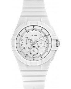 Женские часы GUESS W0942L1