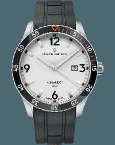 Мужские часы CLAUDE BERNARD 53008 3NOCA AO