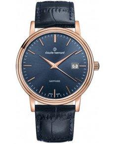 Часы CLAUDE BERNARD 53009 37R BUIR