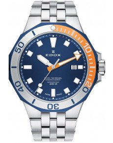 Часы EDOX 53015 357 BUOM BUIN