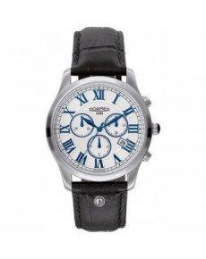 Мужские часы ROAMER 530837 41 12 05