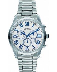 Мужские часы ROAMER 530837 41 12 50