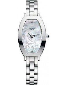 Женские часы Balmain B2471.33.83
