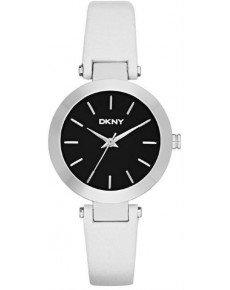 Женские часы DKNY NY2198