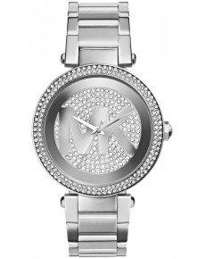 Женские часы MICHAEL KORS MK5925