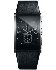 Мужские часы RADO 538.0849.3.215/R20849155