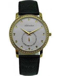 Женские часы ADRIATICA ADR 1262.1243QZ