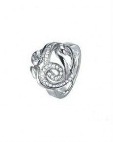 Женское кольцо Pierre Cardin PCRG-90212.A