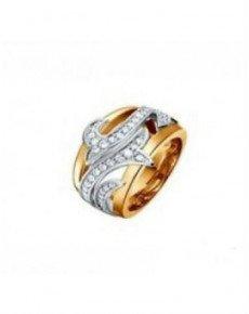 Женское кольцо Pierre Cardin PCRG-90204.B