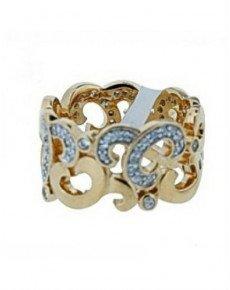 Женское кольцо Pierre Cardin PCRG-90181.B