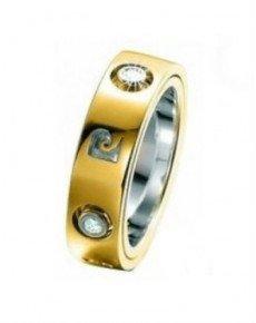 Женское кольцо Pierre Cardin PCRG-90179.B