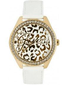 Женские часы GUESS W0401L1