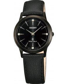 Женские часы ORIENT FUA06002B0