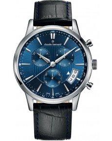 Мужские часы CLAUDE BERNARD 01002 3 BUIN