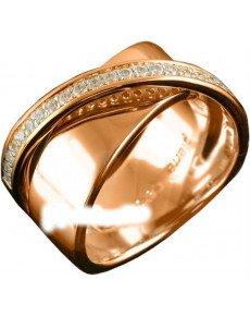 Женское кольцо Pierre Cardin PCRG-90088.C
