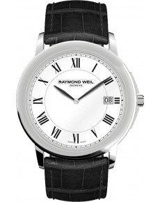 Мужские часы RAYMOND WEIL 54661-STC-00300