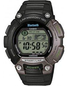 Мужские часы CASIO STB-1000-1EF